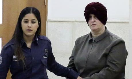 Malka Leifer can be extradited to Australia, Israeli court rules
