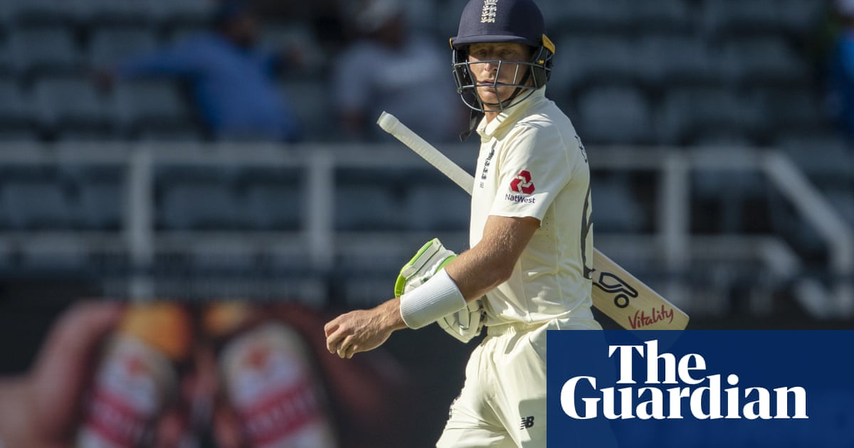 Paul Collingwood insists Jos Buttler will be 'backed to the hilt'