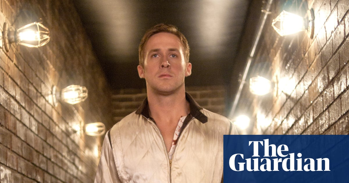 Ryan Gosling movies – ranked! | Film | The Guardian