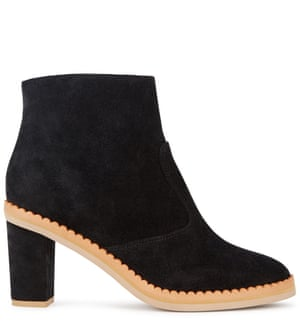 £315 by See by Chloe from harveynichols.com