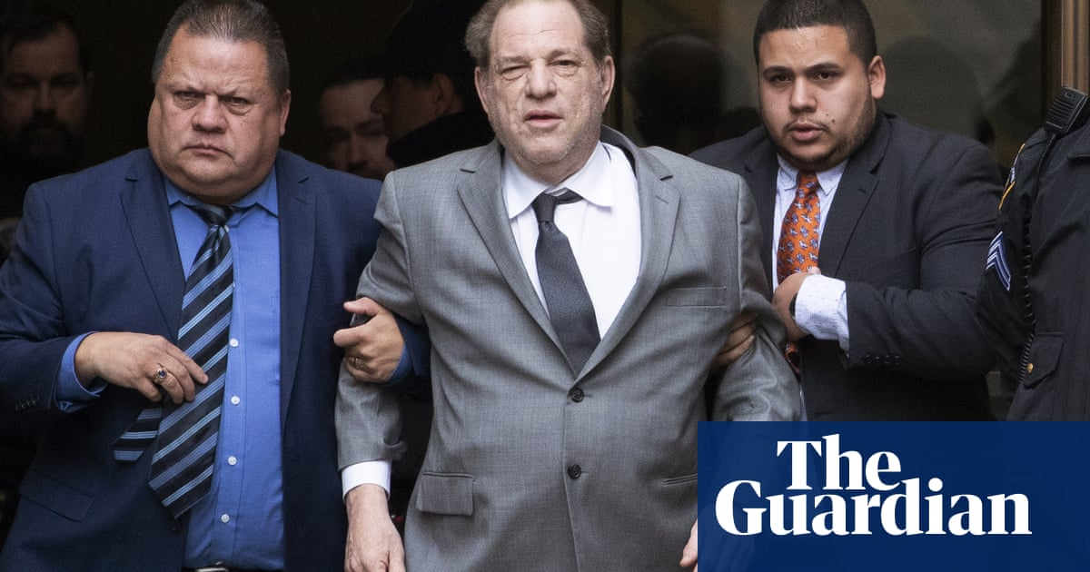 Weinstein accusers lawyers could get 10 times more than clients, sources say