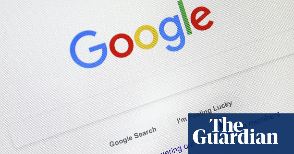 Google announces plan to tackle privacy issues in online advertising
