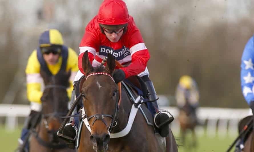 Champion hurdle betting tour de france 2021 stage 14 betting lines