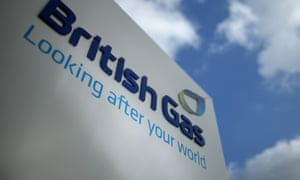 British Gas profits have soared by 31% despite cutting household bills.