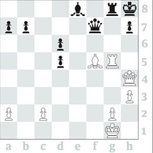 Chess 3659