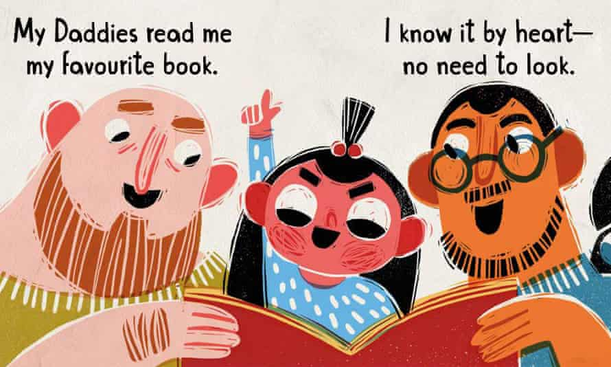 Bedtime Not Playtime by Lawrence Schimel and illustrated by Elina Brasliņa.