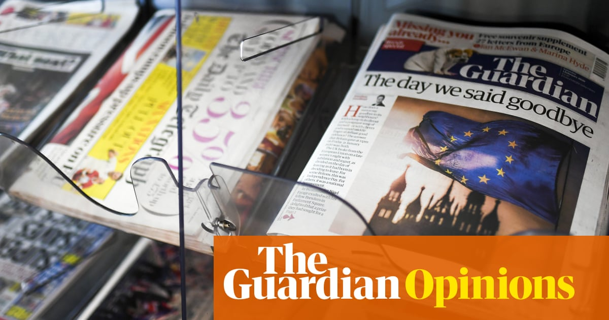 Mistakes with identities have dismayed our readers – and prompted change | Elisabeth Ribbans