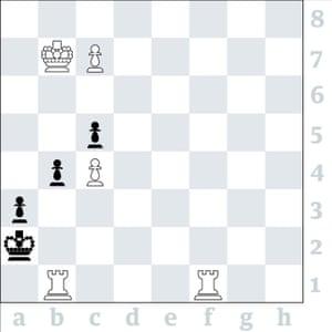 Chess 3590