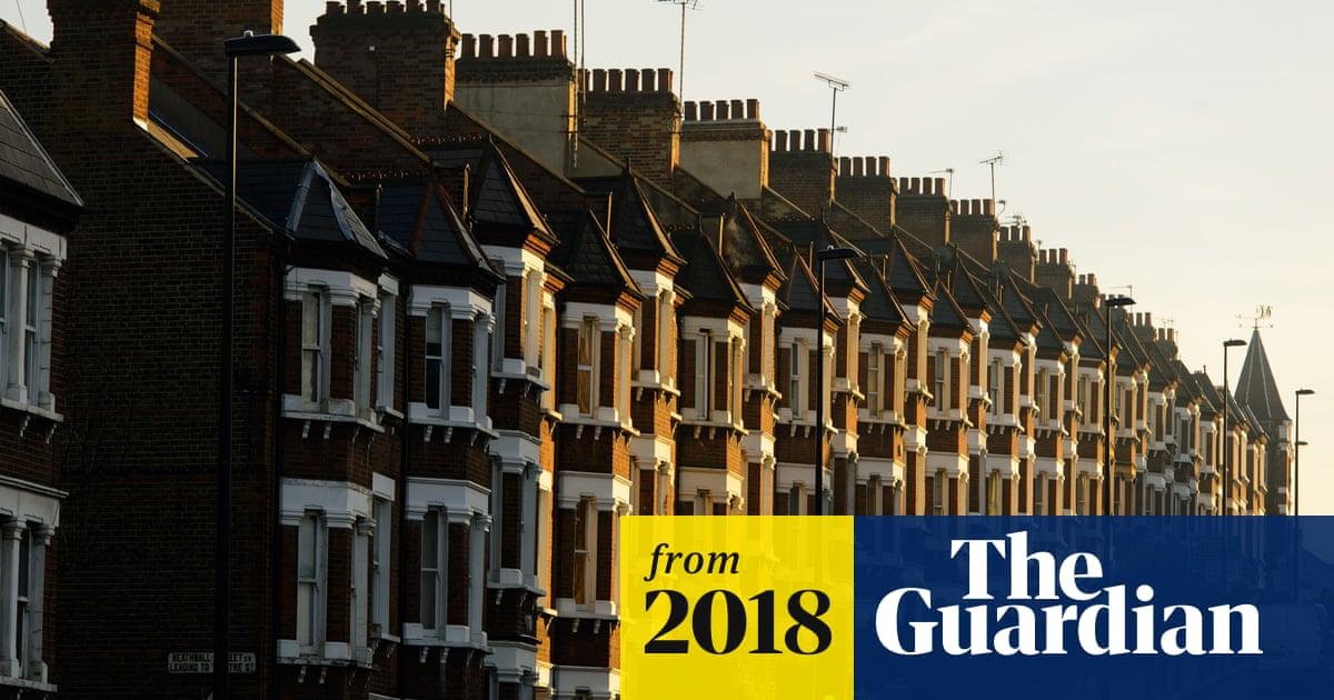 c81b2a479 UK mortgage lending rises but banks warn on 'sluggish' economy ...