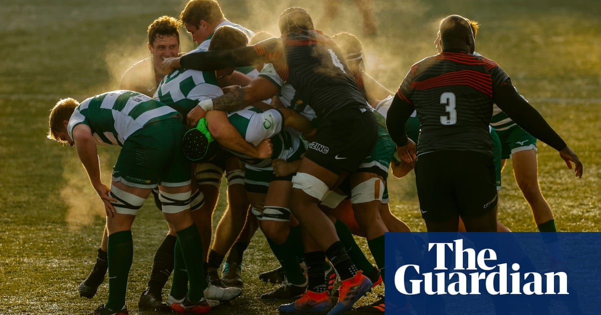 The Breakdown | Premiership Rugbys expansion plan would make top flight a private club