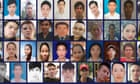 Essex lorry tragedy must spur greater effort to stop trafficking from Vietnam