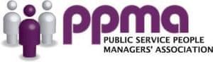 PPMA PPMA Strap New