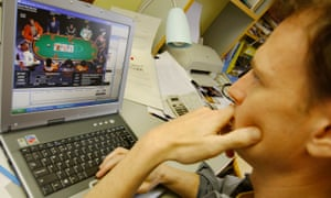 Online gambling firms will be required to know a great deal more about their customers before taking their money.