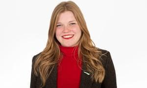 Libby Page: 'a joyful celebration of community and friendship'