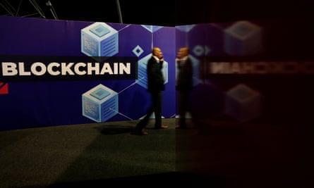 Malta's official Blockchain and Digital Innovation event