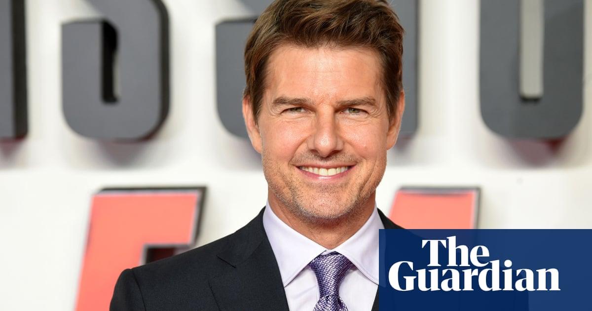 Golden Globes backlash: Tom Cruise hands back awards and NBC drops broadcast