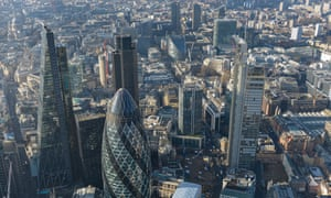 A number of commercial property funds have closed following the fall in the value of sterling.
