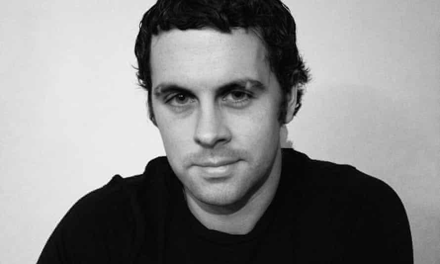 Tenderness and fear … Dan Sheehan.