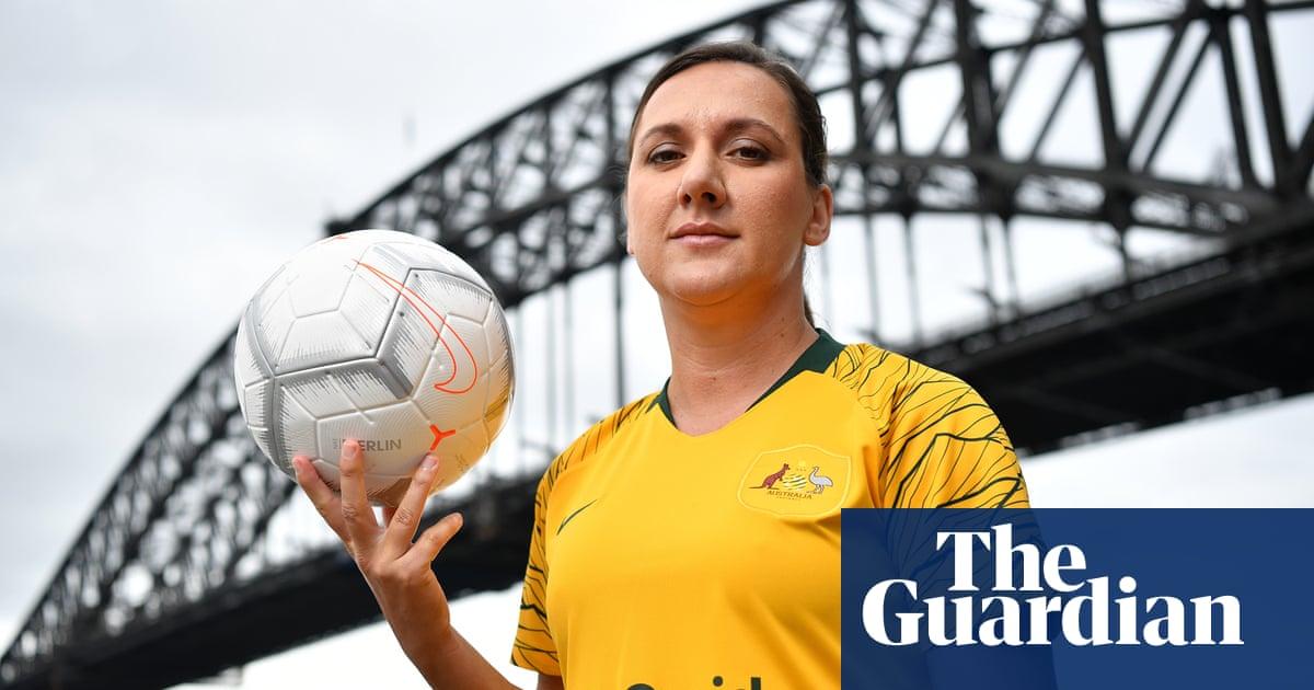Football Australia to investigate after Matildas great Lisa De Vanna makes allegations of abuse