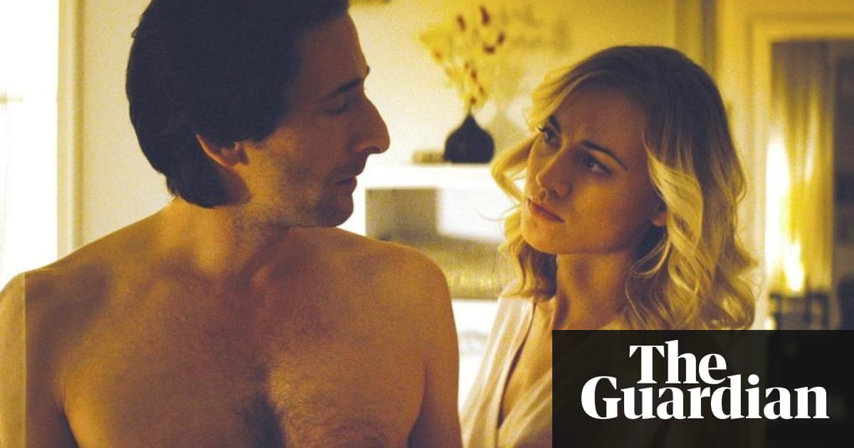 Erotic wifes manhattan naked sexy women