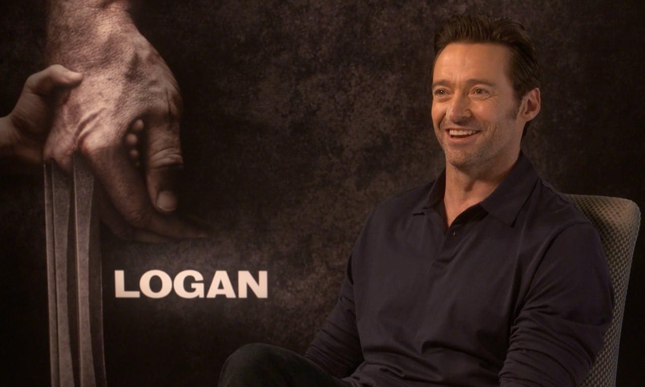 logan hd movie download in english