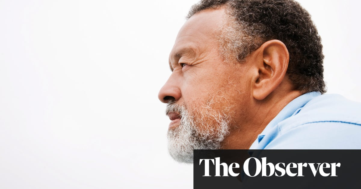 I've retired and my sex drive has fallen. I'm letting my wife down | Dear Mariella