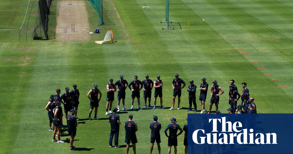 England's exit from South Africa leads to finger-pointing over burst bubble