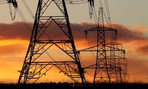 Electricity prices have soared because of constant intervention in the energy sector by successive governments, a Lords report has claimed.