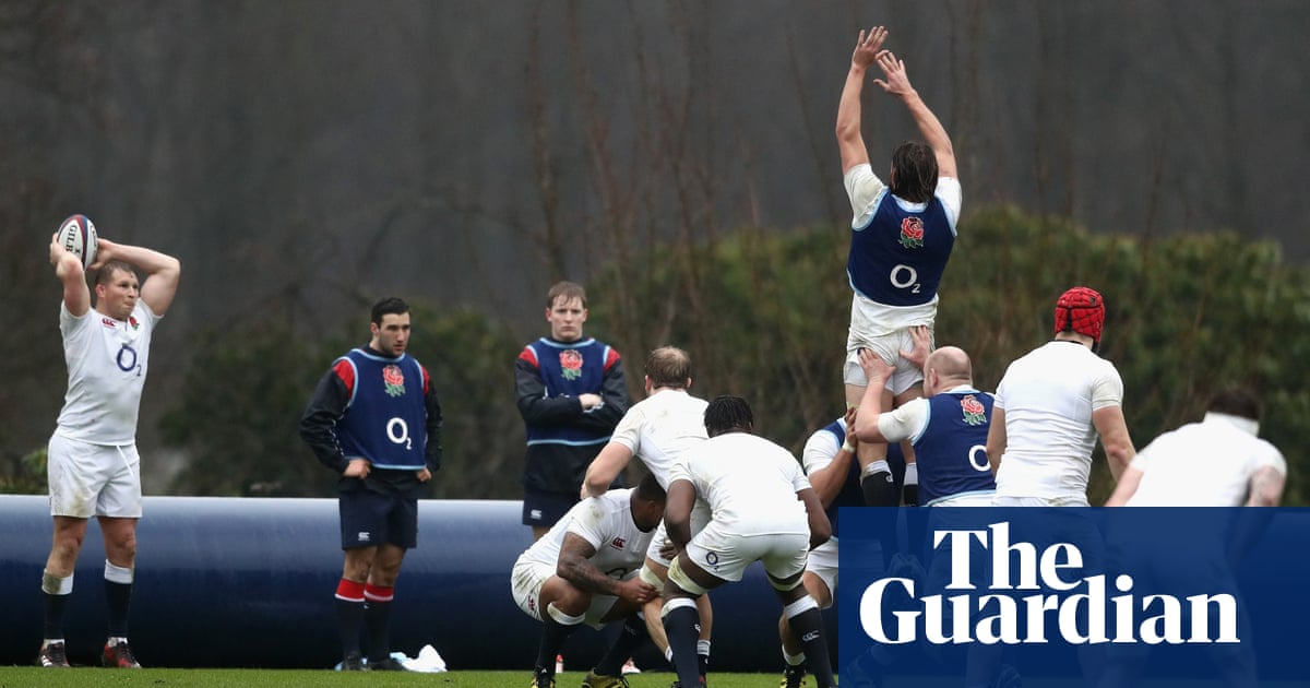 b6f31f6e263 England urged to stiffen the sinews as depleted ranks prepare to face France