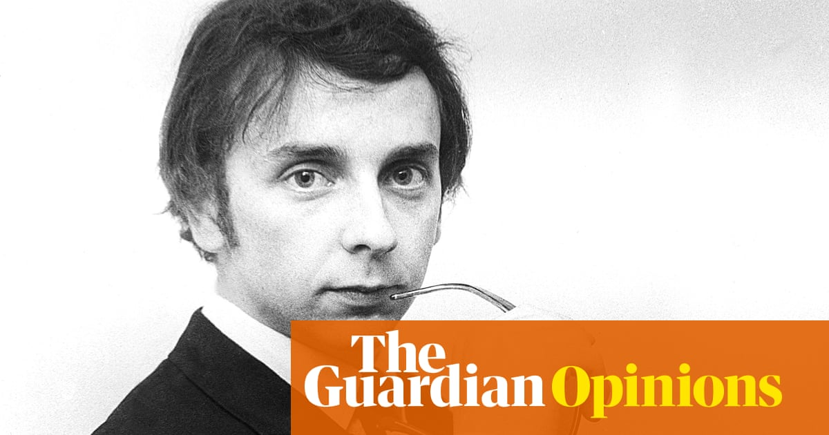 Phil Spector defined the toxic music svengali – a figure that persists today