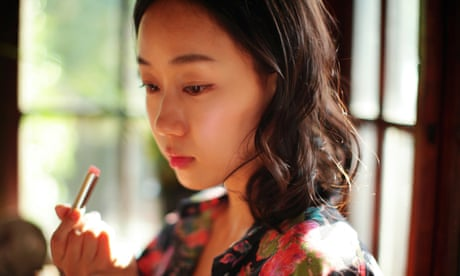 South Korea nixes diversity rules after saying K-pop stars
