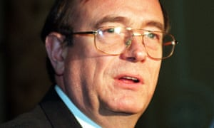In the video, Lord Sewel, who has been a peer since 1996, is asked whether he receives expenses, and explains.