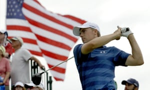 Jordan Spieth informed the IGF he would not be playing in Rio for health reasons shortly before those responsible for golf in the Olympics were appearing for a scheduled media conference.