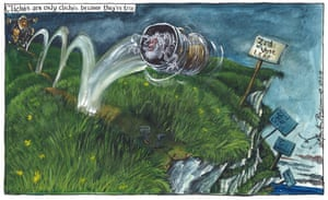 Martin Rowson 23.03.19 cartoon