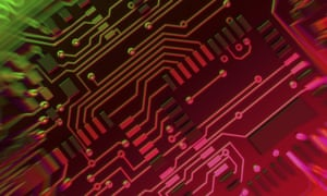 Are spies lurking in our circuit boards?