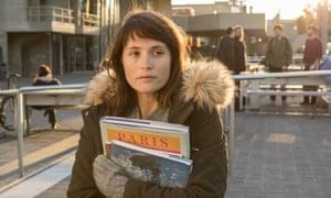 The Escape … feel-bad film of the decade?