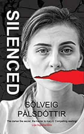 Solveig Palsdottir's Silenced