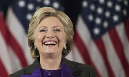 Hillary Clinton intervened in the case of a lawsuit brought by the Green party candidate that seeks to bar officials in Wisconsin from carrying out recounts with machines.