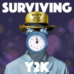 Surviving Y2K Headlong Podcast