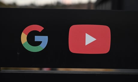 YouTube investigates automatic deletion of comments criticising China Communist party
