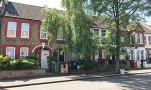 Five Of The Cheapest Uk Homes For Sale Money The Guardian