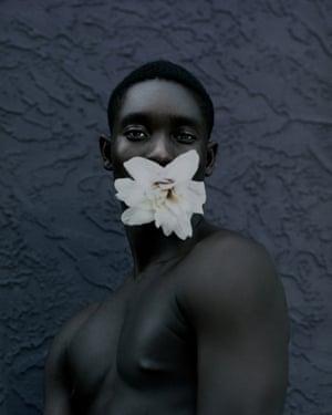 Vogue Photo Festival 2018 - Embracing Diversity Exhibition at Base Milan Guoman Liao