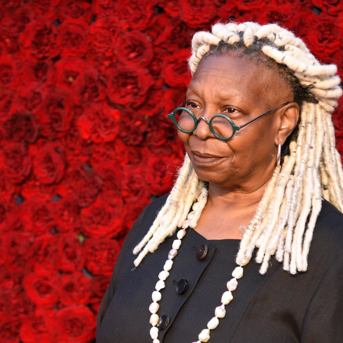 Whoopi Goldberg to star in Sister Act musical in West End ...