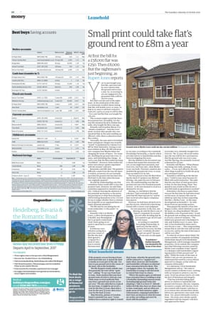 How we first reported the leasehold scandal in October 2016.
