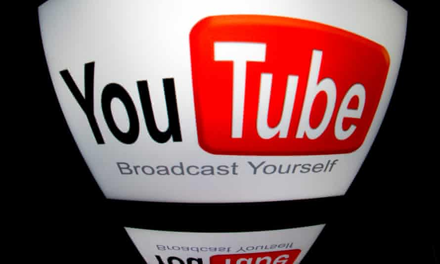 YouTube said in a statement that its main site is explicitly for users aged 13 and up.