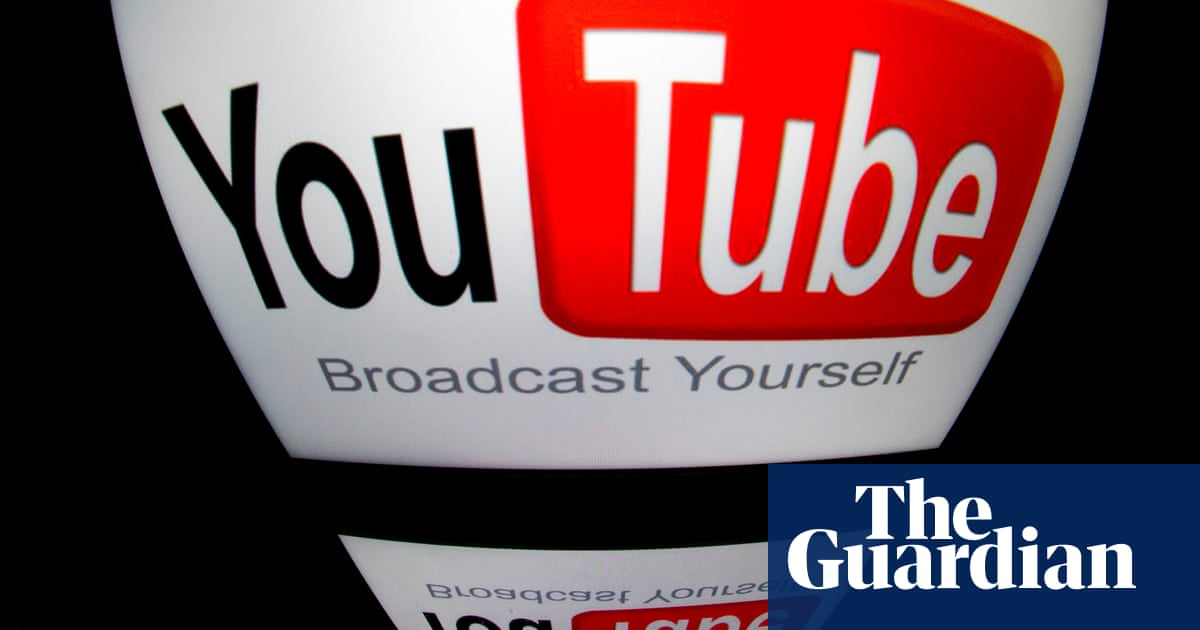 Study blames YouTube for rise in number of Flat Earthers | Science