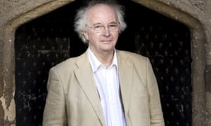 Philip Pullman, who has contributed to the Authors for Grenfell Tower charity auction.