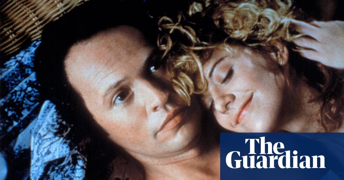 Do long-term, no-strings sex arrangements ever work?