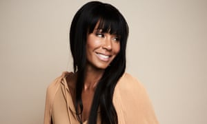 Jada Pinkett Smith The Word Wife It S A Golden Cage Swallow