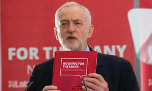 Labour's plans to redefine affordable housing are welcome and could save the country billions.